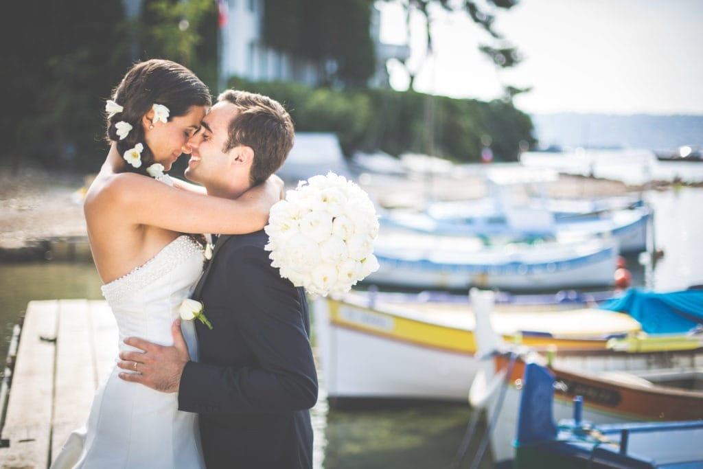 Thomas Carlotti Photographie de mariage Ajaccio en Corse