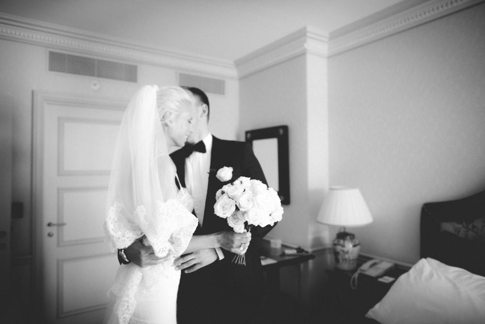 Thomas Carlotti Photographe de mariage Ajaccio en Corse