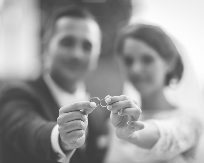 photographe-mariage--corse