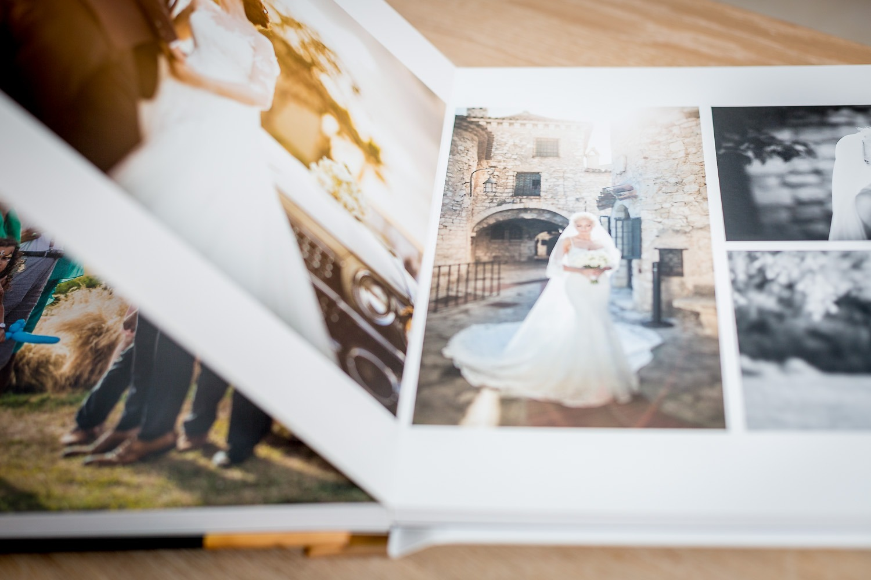 immortalisez-votre-mariage-dans-un-livre-photo
