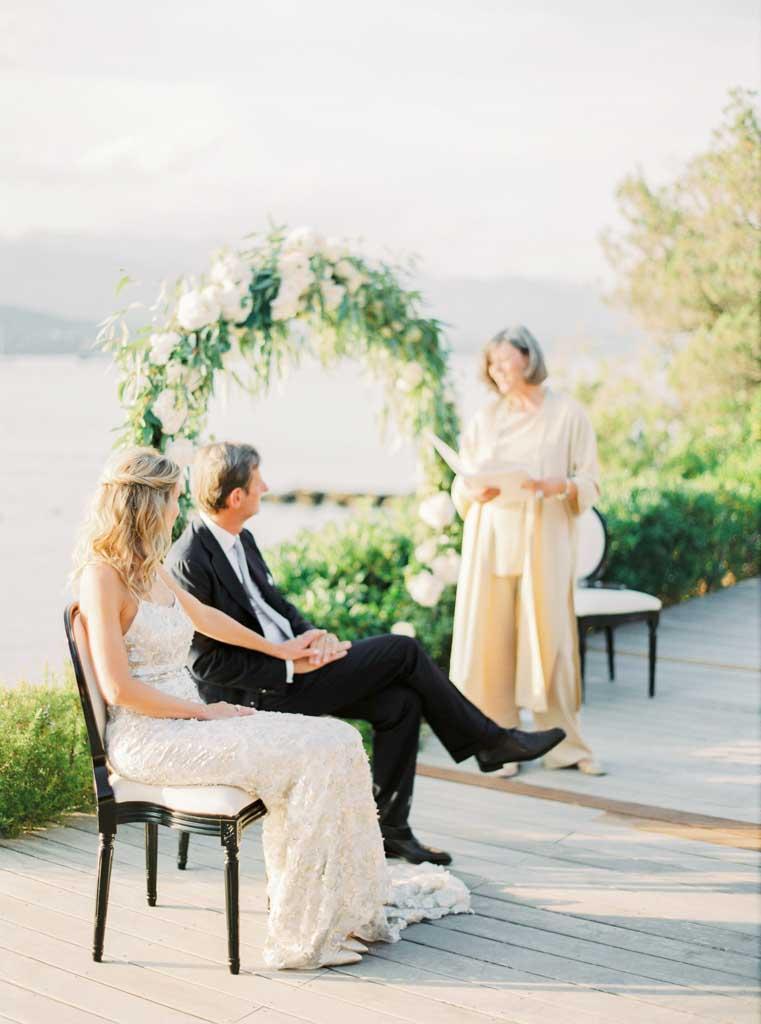 photographe-mariage-corse