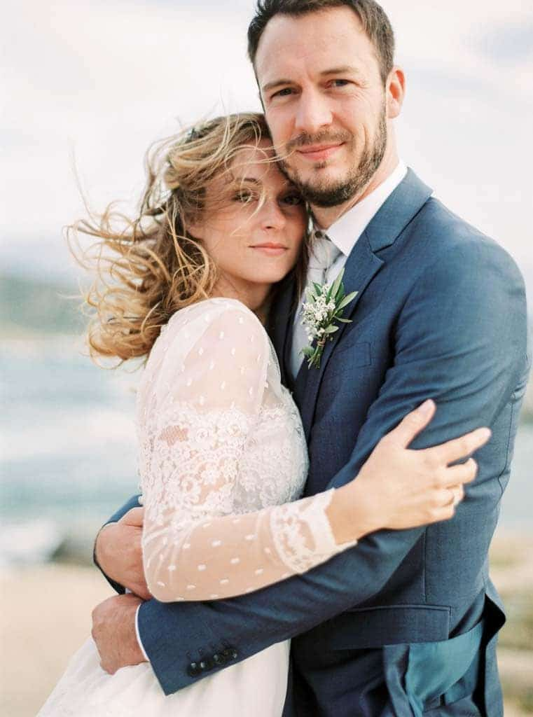 photographe-mariage-corse2
