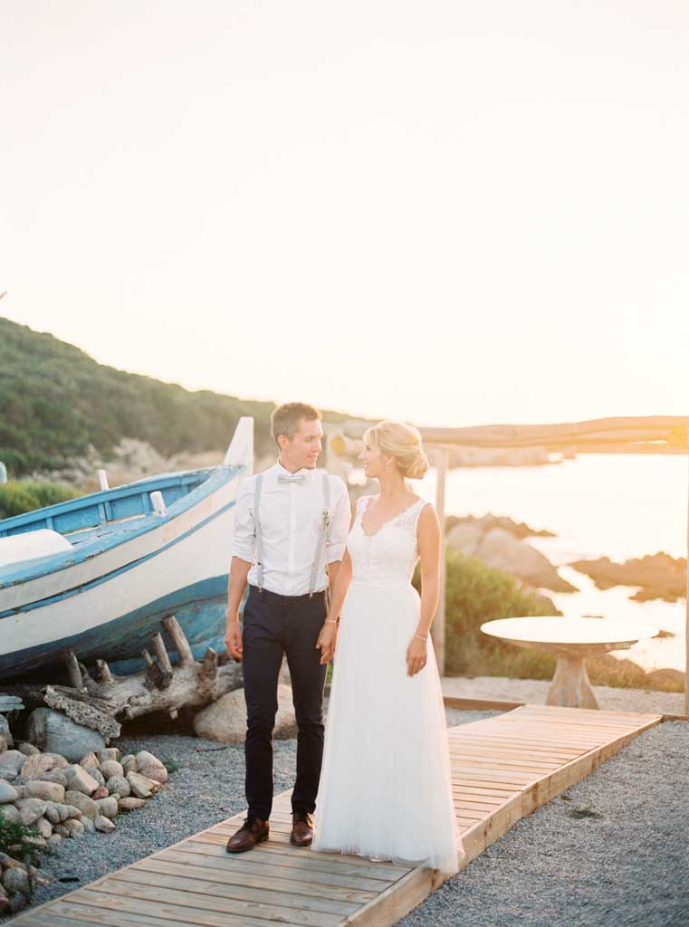 photographe-mariage-corse3