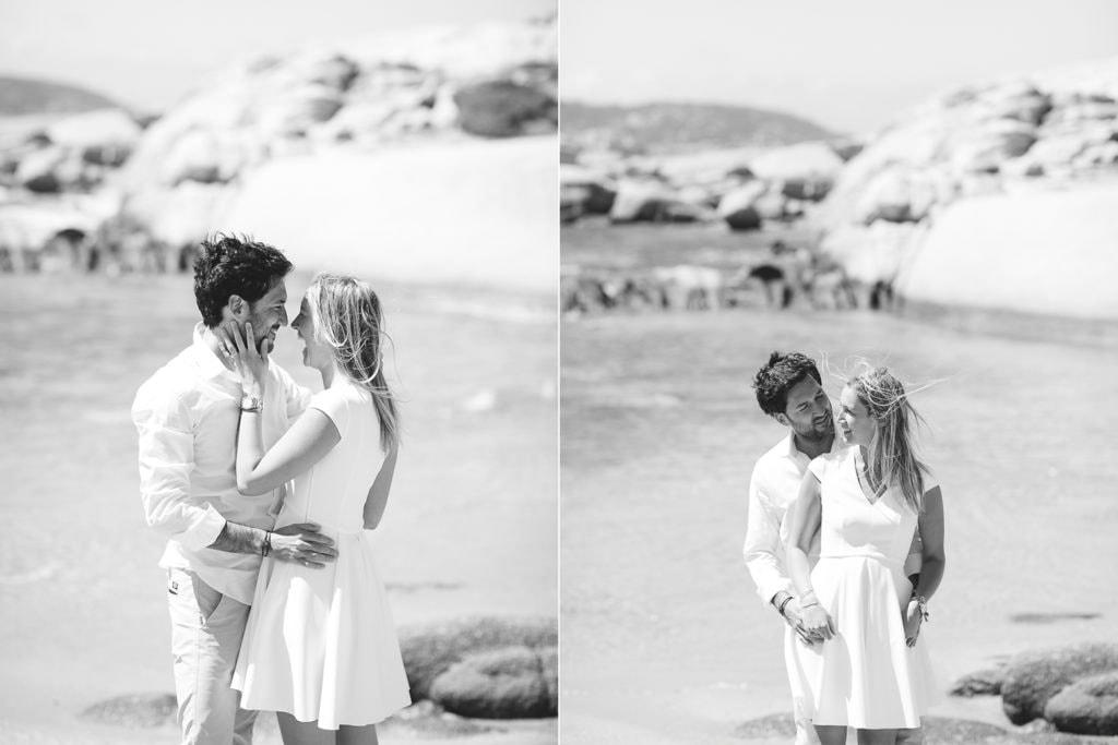 engagement mariage lumio
