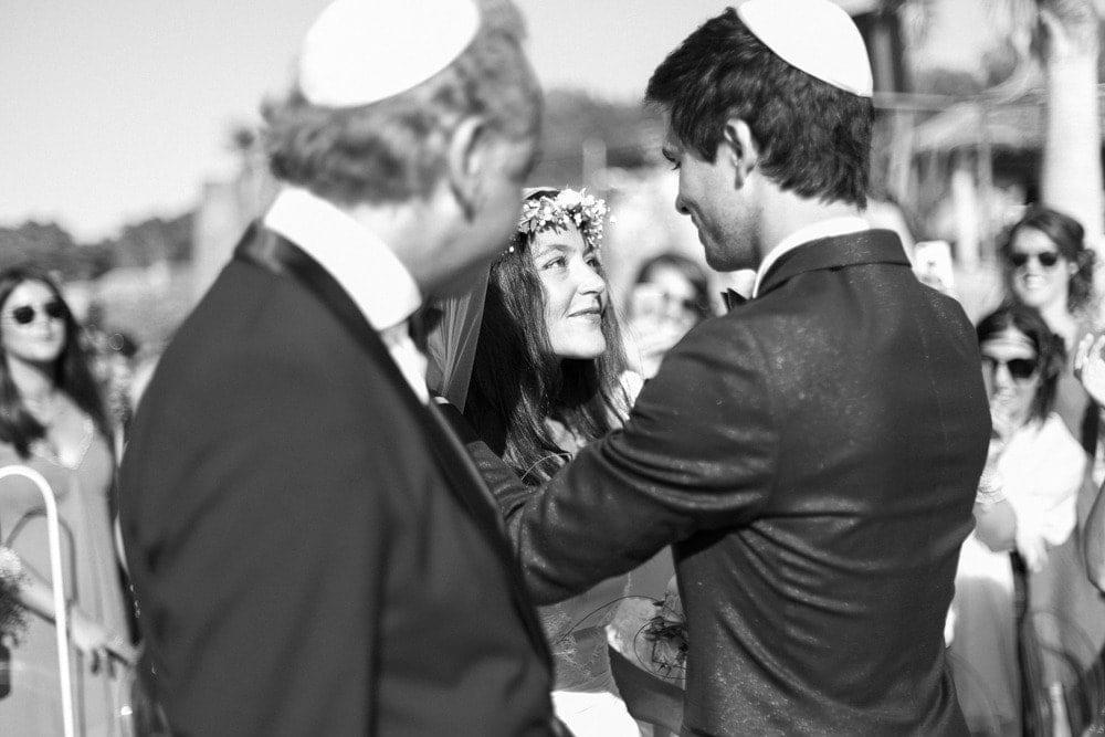 mariage-domaine-agnone-corse-thomas-carlotti-16
