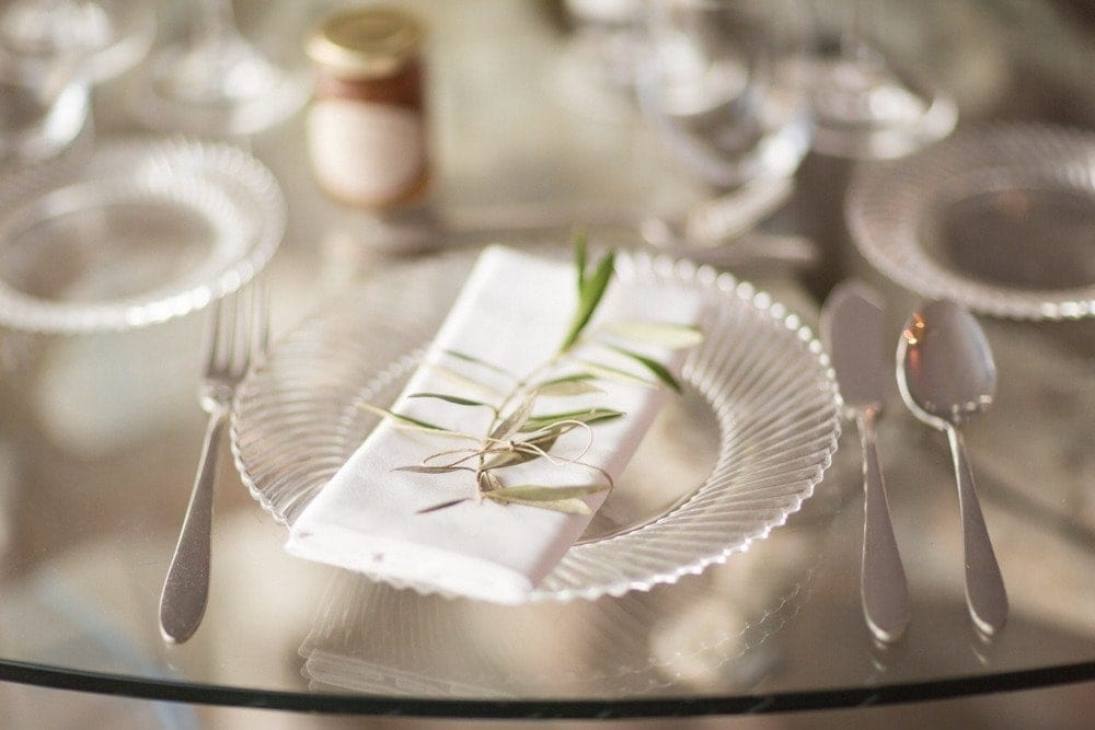 photographe-mariage-corse-domaine-agnonu