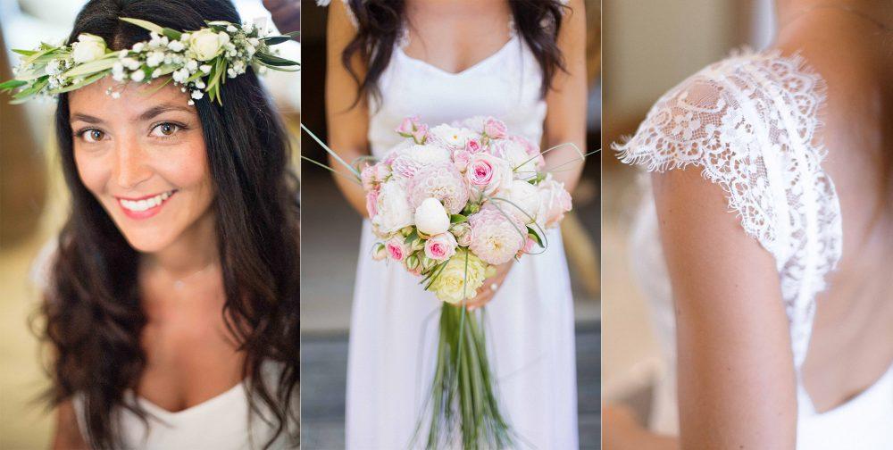 mariage-domaine-agnone-corse-thomas-carlotti-63