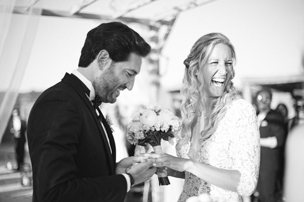 mariage-le-rocher-lumio-corse