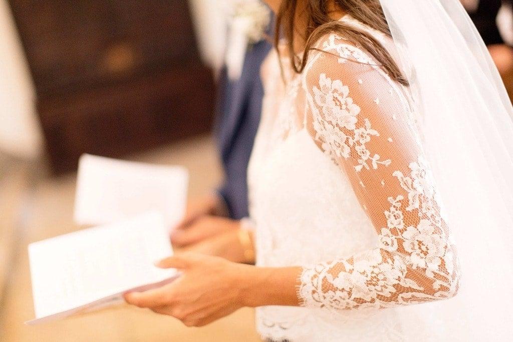 Mariage au Maora Beach Bonifacio