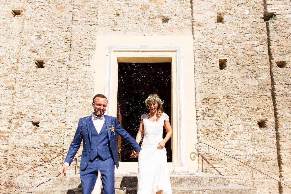 mariage st florent en corse