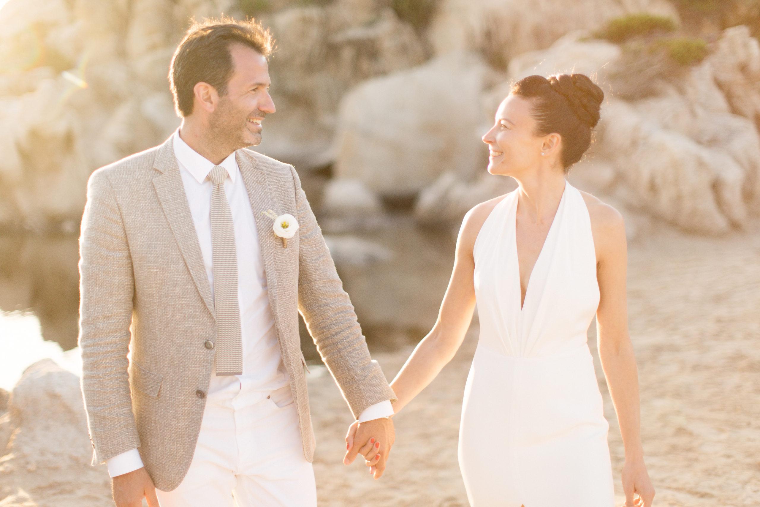 mariage-au-domaine-de-murtoli