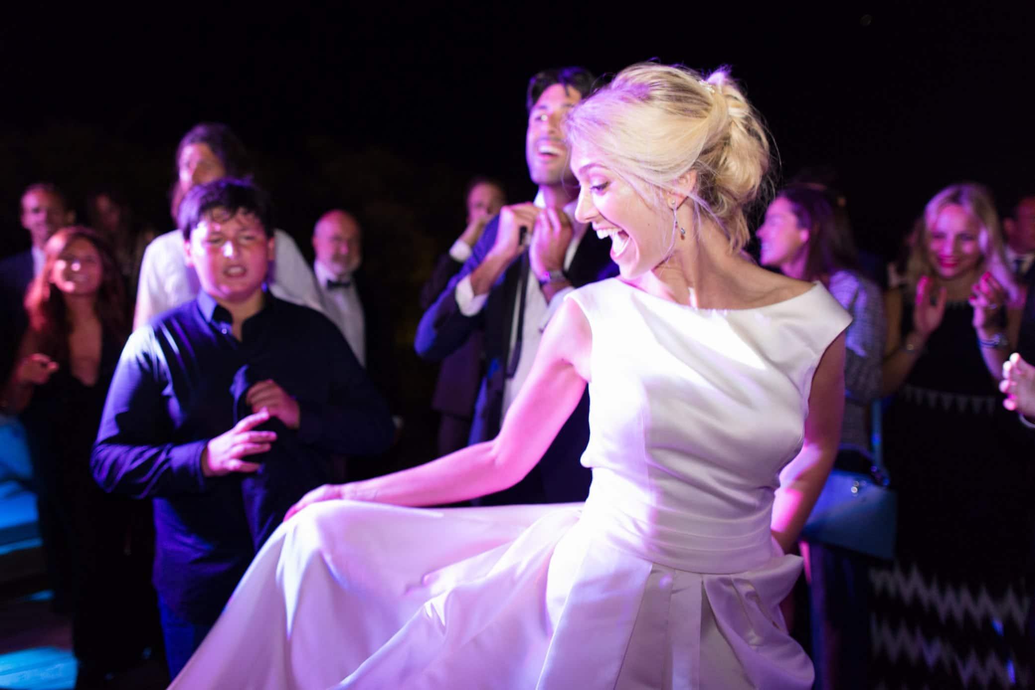 photographe-mariage-ajaccio