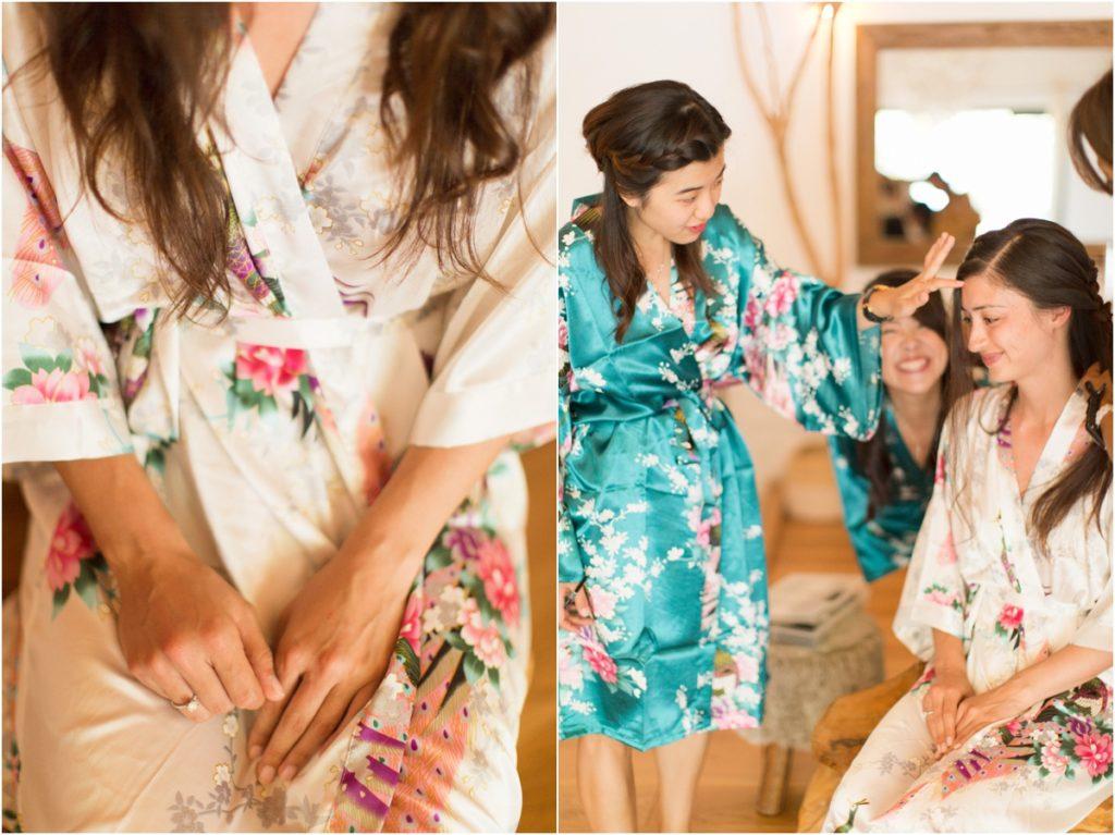 mariage-asiatique-corse