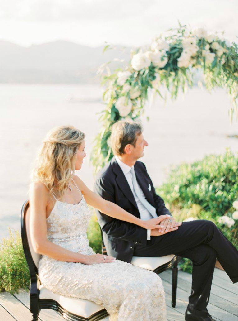 organiser-son-mariage-en-corse