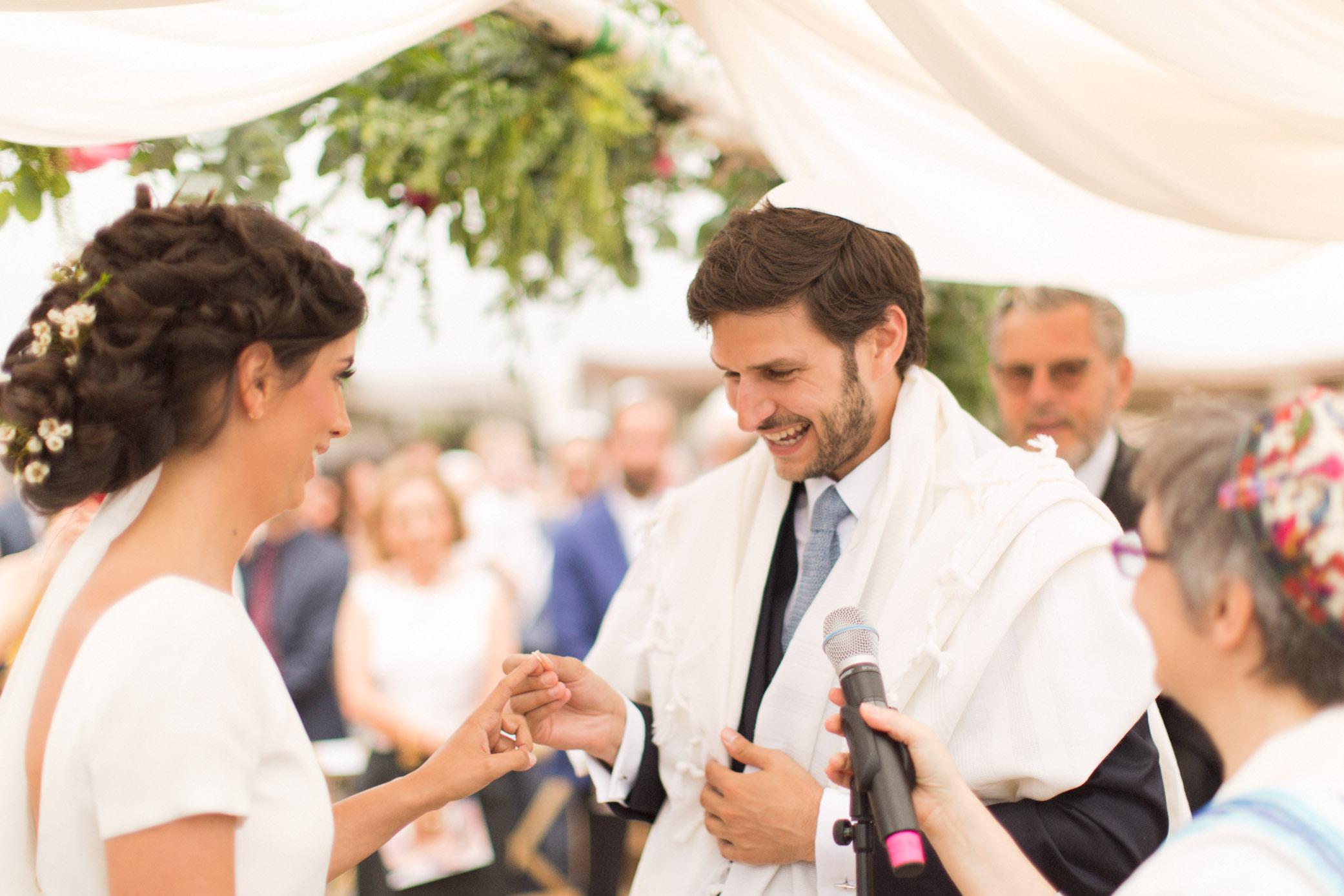 Mariage-au-Rocher-Lumio