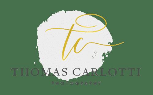 Thomas Carlotti