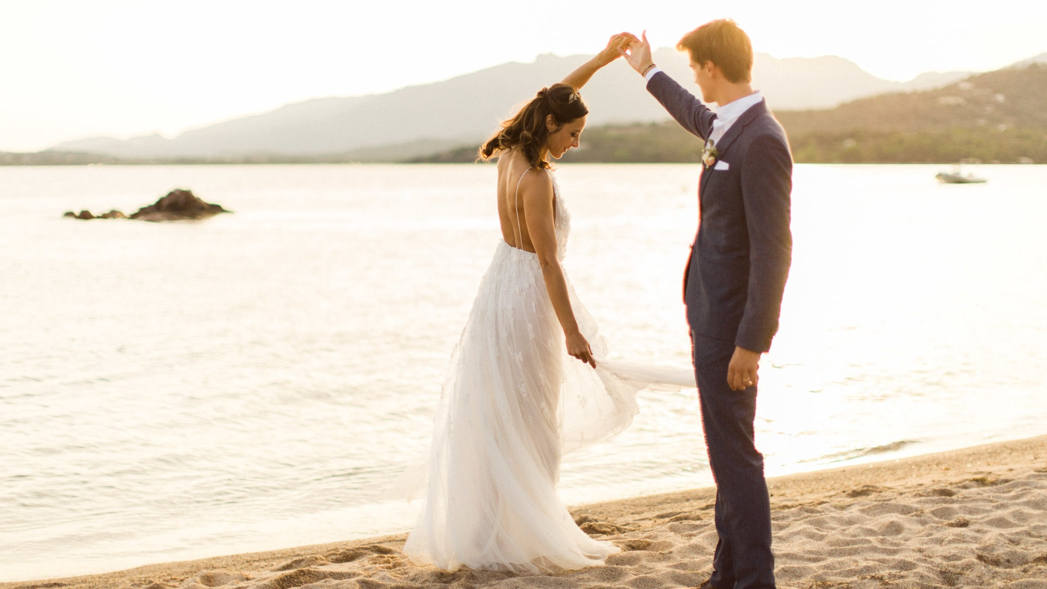 mariage-casadelmar-porto-vecchio